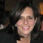 Gina Bradley Ethica