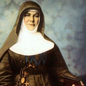 Mary-MacKillop