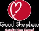 Good Shepherd Australia New Zealand logo