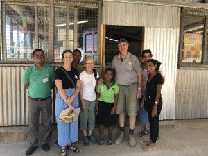 201806 Timor Leste Trip (7)