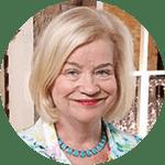 Hilary Johnston-Croke image