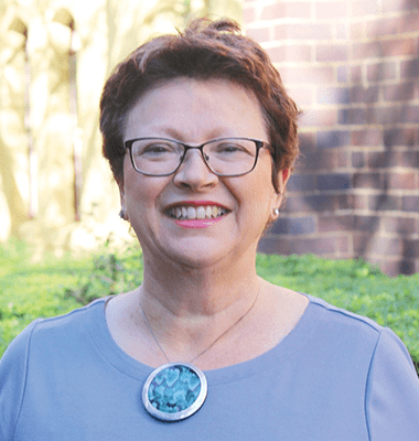 Dear friends and supporters of Mary MacKillop Today