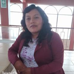 Supporting women as community leaders – Peru & Fiji